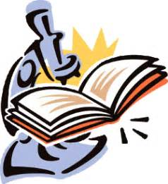 How to do a critical literature review